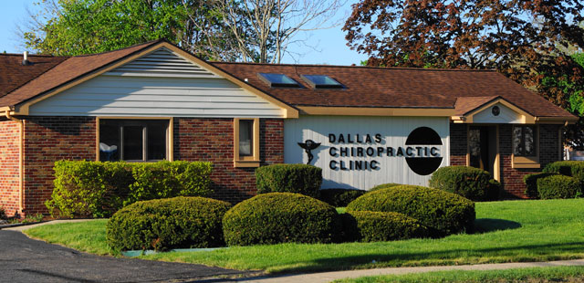Chiropractic services | Lansing, Michigan